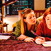 willow writing