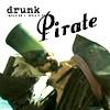Drunk Jack