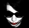 kunterdunkle userpic