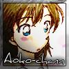 aoko_chann