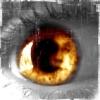 essenceciphered userpic