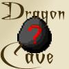 dragcave