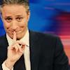 Trillian: Jon Stewart