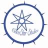 Astrology, Chiron, Zodiac, Septagram