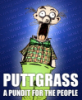L H Puttgrass