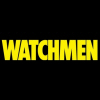 icons dedicated to the watchmen fandom.