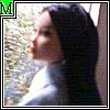 megumi_hina userpic