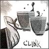 Pere-chan: a/j tea