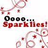 dd03: dh_sparklies