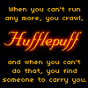 mari4212: Firefly Hufflepuff