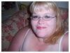 wivie userpic