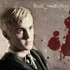 A Harry/Draco Fanfiction Index