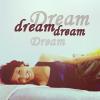 lisa dream