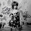 23.: ガゼット | reita ♪