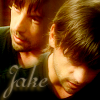 jericho: jake - jake by tazi