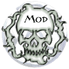 2nd_rome_mod userpic