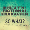 Britterish: fictional