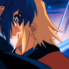 a regular decorated emergency.: Athrun/Cagalli - all that's left unsaid