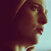 Agent Dana Scully: i want to believe