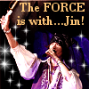 leeslittlealien: the force is with ...him