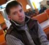 balberov userpic