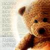 sil_8306: stock_teddy sad