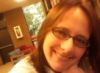 toccoa_girl userpic