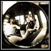 piercedelf userpic