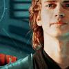 nedyah_sn: Peli - Anakin Episode III