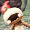 tobari_ffxi userpic