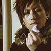 mckinder: Tora ~ Yuri ha aoku saite