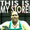 Dead Rising - THIS IS MY STORE!!