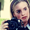 Mary Emily: Dom