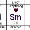 stephmog userpic