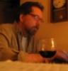 auggiewren userpic