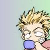 tokyo_gurl: Gion tea time