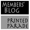 printedparade userpic