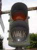 walk portland