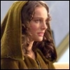 thenaboojedi userpic