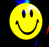 always_sm1l1ng userpic