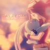 Haruka and Manaphy
