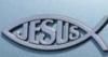 radulova христианка?