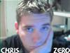 Chris Zero