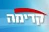 kadima_org userpic