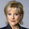 THE Nancy Grace