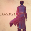 Misc: Roy Exodus