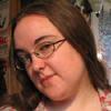 blissfulworm userpic