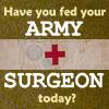 fed_army_surgeon