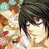 L+Candy