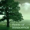Fields of Innocence
